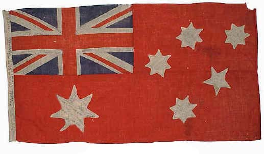 The Australian Red Ensign: Myths and Facts on flags of european countries, flags of eastern europe, flags of arab nations, flags of food, flags of art, flags of japan, flags of love, flags of england, flags of ww3, flags of animals, flags of ww2, flags of middle ages, flags of thailand, flags of history, flags of japanese, flags of shakespeare, flags of china, flags of philippines, flags of germany, flags of wwii,