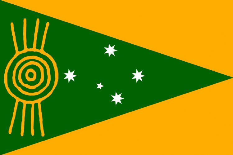 2019 selected flag submissions